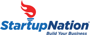 Super Startups
