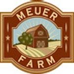 Meuer Farm