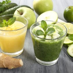 Fresh Juices Shop Category Image