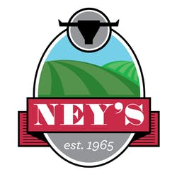 Ney's Big Sky Ranch Meats Shop Category Image