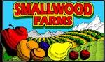 Smallwood Farm