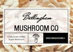 Bellingham Mushroom Co