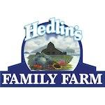 Hedlin Farm