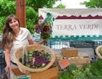 Terra Verde Farm