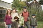 Osprey Hill Farm