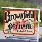 Brownfield Orchard