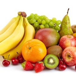Fruit Only Shop Category Image