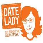 Date Lady, Inc