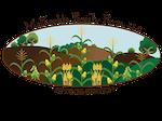 McKaskle Family Farm, LLC