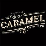 dear Caramel