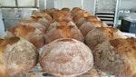 One Love Bread