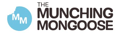 The Munching Mongoose