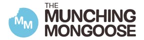 The Munching Mongoose Logo