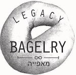 Legacy Bagelry