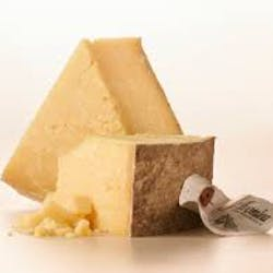 Organic BC Cheese Shop Category Image