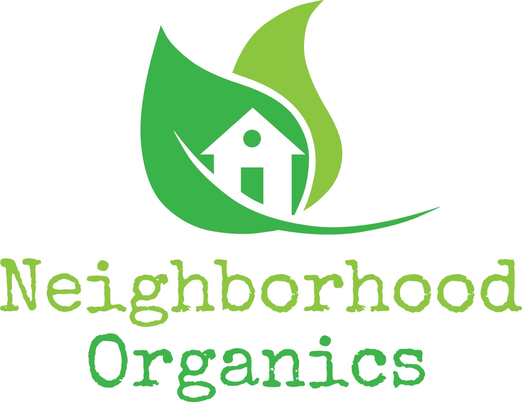Neighborhood Organics