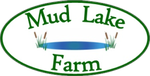 Mud Lake Farm