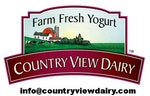 Country View Dairy