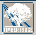 Timber Ridge Cattle Co