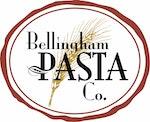 Bellingham Pasta Company