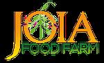 JOIA Food Farm