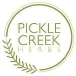 Pickle Creek