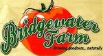 Bridgewater Farm