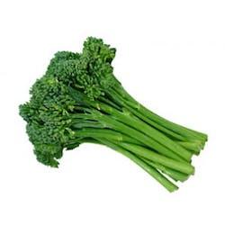 Broccolini (CA) Main Image