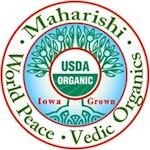 MWPVO Vedic Organics