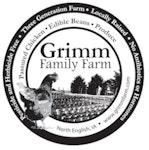 Grimm Family Farm