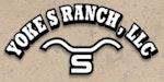 Yoke S Ranch
