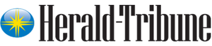 Sarasota Herald Tribune announces our expansion into North Port and Englewood
