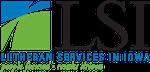 LSI Global Greens