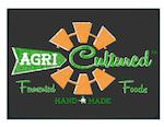 Agri-Cultured