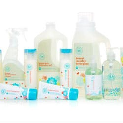 Personal / Home Care Shop Category Image