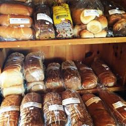 Lakeside Bakery Shop Category Image