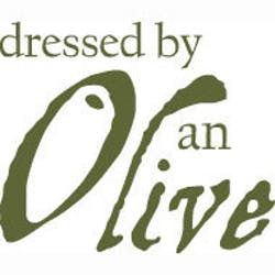 Dressed by an Olive Shop Category Image