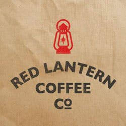 Red Lantern Coffee Shop Category Image