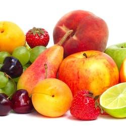 Fruit Shop Category Image