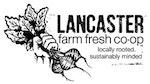 Lancaster Farm Fresh Coop