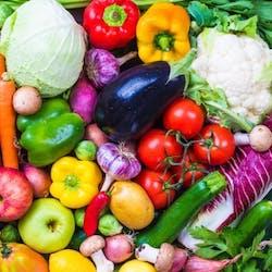 Vegetables Shop Category Image