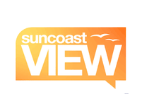 Summer Picnic Ideas on the Suncoast View
