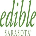 Edible Sarasota features White Picket Produce
