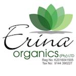 Erina Organics