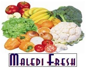 Maledi Fresh