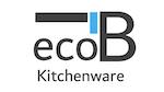 EcoBagzz