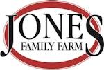 Jones Family Farm