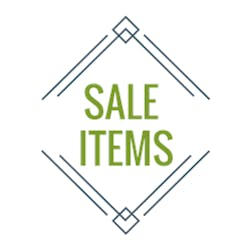 Sale Items Shop Category Image
