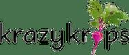 krazykrops Logo