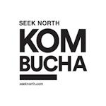 Seek North Kombucha
